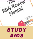 RDA Review Manual and RDA Video